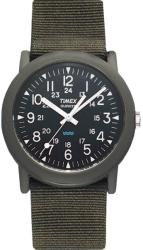 Timex T41711