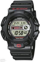 Casio G-9100