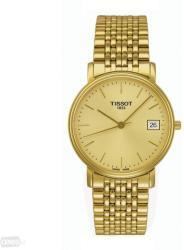 Tissot T52. 5. 481. 21