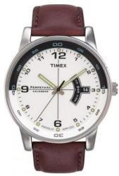 Timex T2D491