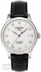 Tissot T41. 1. 423. 33