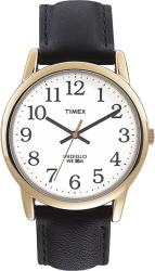Timex Easy Reader T20491