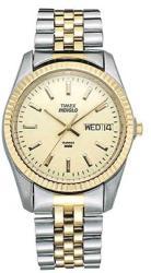 Timex T32747
