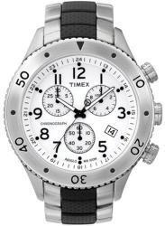 Timex T2M707