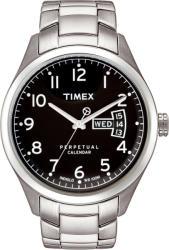 Timex T2m454