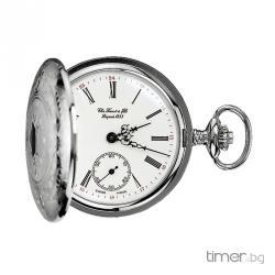 Tissot T83. 6. 401. 13