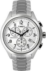 Timex T2M470