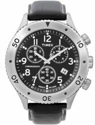 Timex T Series Chronograph T2M704