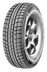 Michelin Pilot Alpin PA2 205/60 R15 91H