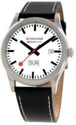 Mondaine Sport Line Day Date A667.30308