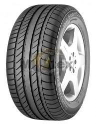 Continental Conti4x4SportContact 275/45 R19 108Y
