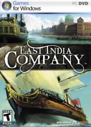 Paradox East India Company (PC)