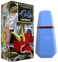 Cacharel Lou Lou EDP 30ml