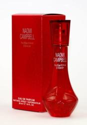 Naomi Campbell Seductive Elixir EDT 30ml