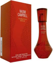 Naomi Campbell Seductive Elixir EDT 50ml