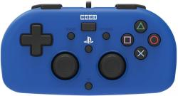 HORI Mini Wired Controller PS4