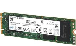Intel 545s Series 128GB M.2 SSDSCKKW128G8X1