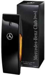 Mercedes-Benz Club Black (2017) EDT 100ml