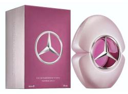Mercedes-Benz Woman EDP 90ml