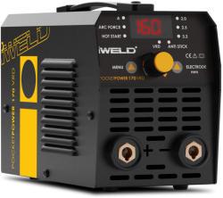 IWELD Gorilla Pocketpower 170 (80POCPWR170)