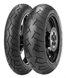 Pirelli Diablo 160/60 ZR17 69W