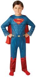Rubies Superman jelmez - M-es méret (MH-640811)
