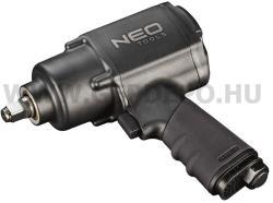 NEO TOOLS 12-002