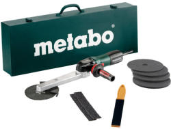 Metabo KNSE 9-150 Set (602265500)