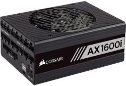 Corsair AX1600i 1600W Titanium (CP-9020087)