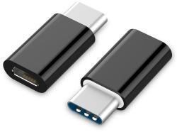Gembird A-USB2-CMmF-01