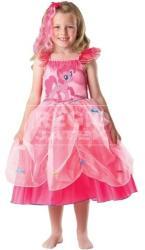 Navi Én kicsi pónim Pinkie Pie jelmez 116-os méret 84303