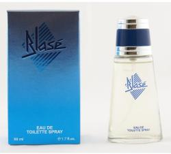 Blasé Blase EDT 50ml