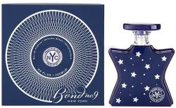 Bond No.9 Downtown - Nuits de Noho EDP 100ml