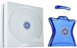 Bond No.9 Hamptons EDP 50ml