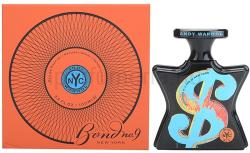 Bond No.9 Andy Warhol Success Is A Job in New York EDP 100ml