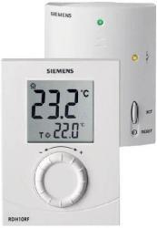 Siemens RDH100 RF/Set