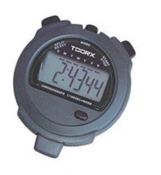 TOORX AHF-062