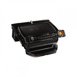 Tefal GC712834 BBQ Optigrill+