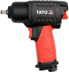 YATO YT-09501