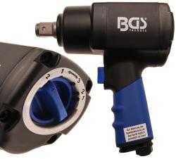 BGS technic 3235