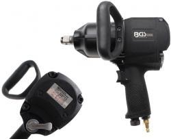 BGS technic 32805