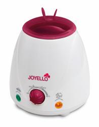 Joyello JL-976