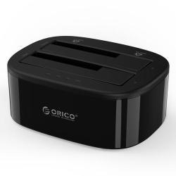ORICO 6228US3-C