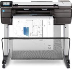 HP DesignJet T830 24in (F9A28A)