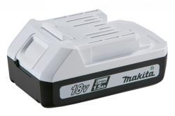 Makita Bl1815G (198186-3)