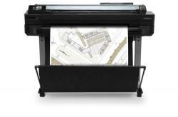 HP DesignJet T520 36in (CQ893C) Plotter