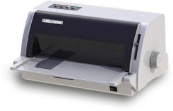 Dascom 1330 Imprimanta