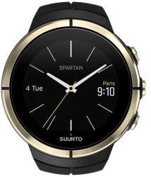 Suunto Spartan Special Edition (SS02330)