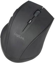 LogiLink ID0032A