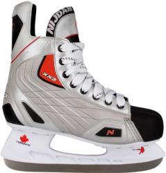 Nijdam 3385-ZZR Hockey